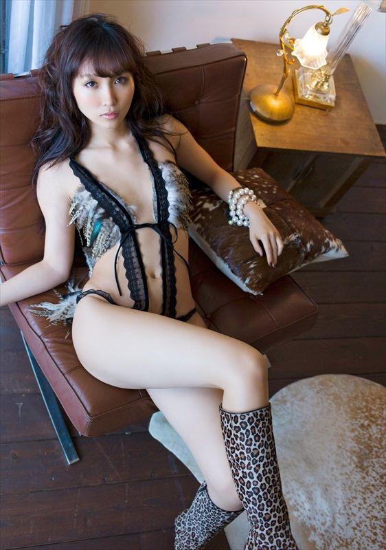 Risa_Yoshiki_178