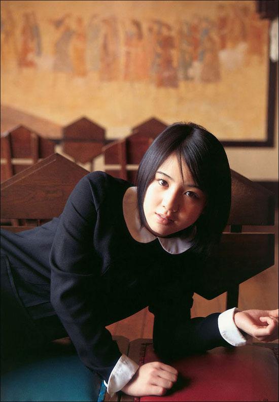 nanami-sakuraba-utb-magazine-3