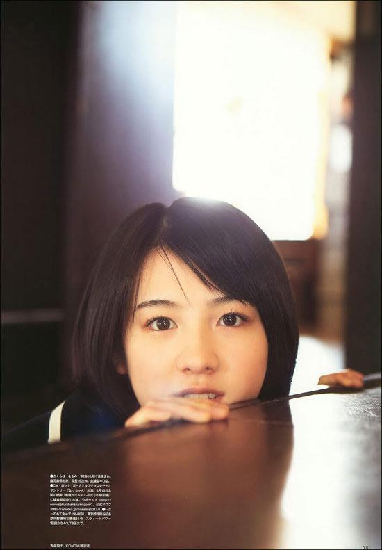 nanami-sakuraba-utb-magazine-4