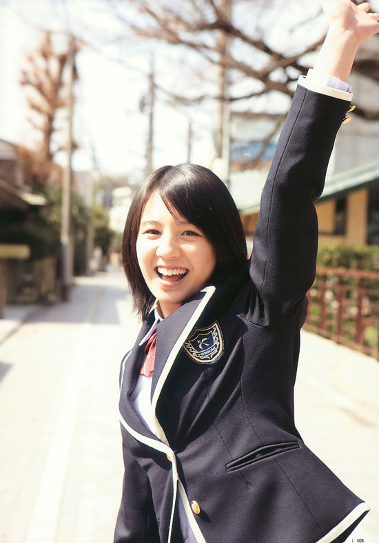 nanami-sakuraba-utb-magazine-6
