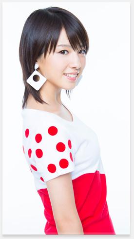 photo_nanami