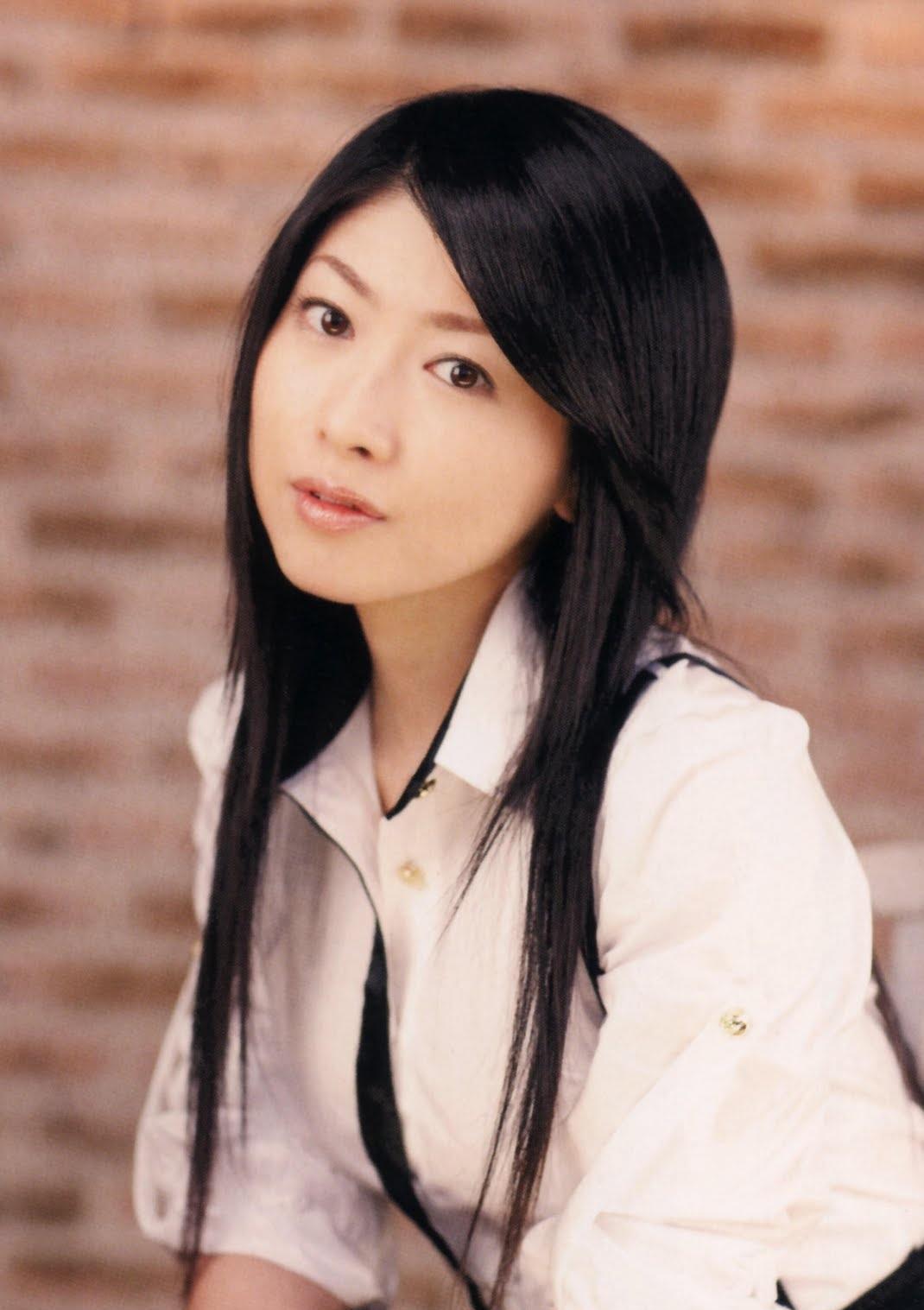 sayo-aizawa-celebrity-799710628