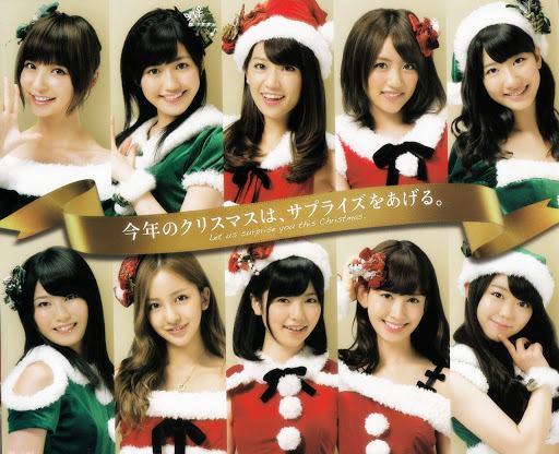 AKB48-3-unohana-the-fanpop-user-35259636-512-416