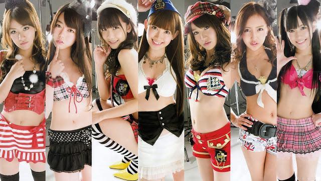 AKB48-3-unohana-the-fanpop-user-35259637-640-360