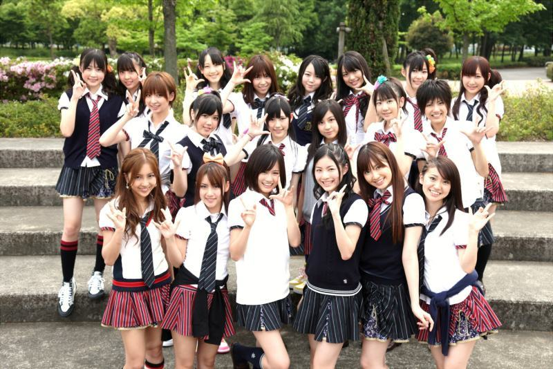 AKB48-3-unohana-the-fanpop-user-35259651-1499-1000