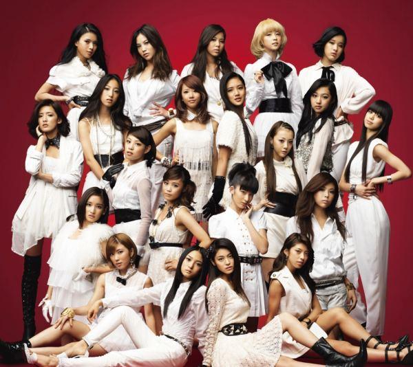 -E-girls-e-girls-37455352-960-854