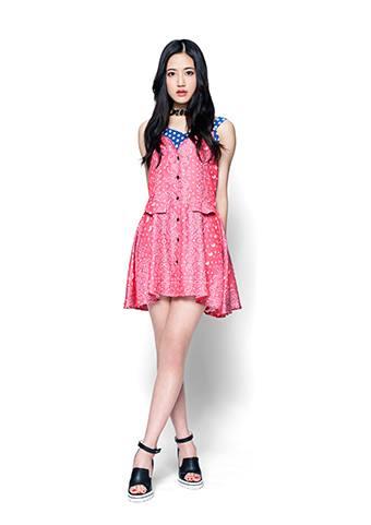 -Highschool-Love-e-girls-37464634-340-481