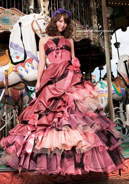 Nozomi_Sasaki_Wedding_Dresses_021