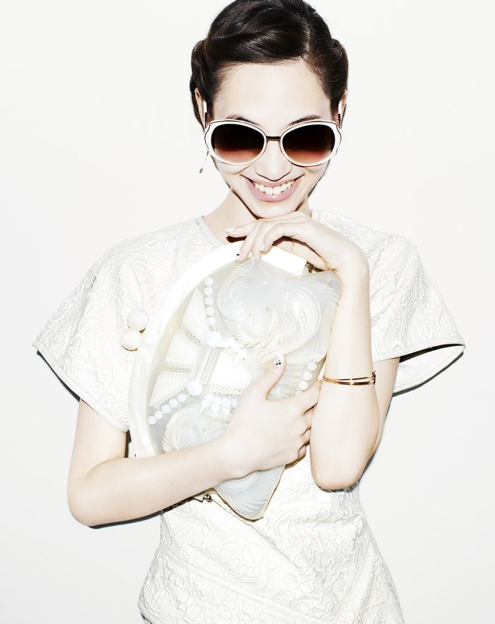 Saki-Asamiya-by-Matt-Irwin-Short-But-Sweet-Vogue-Japan-May-2013-4