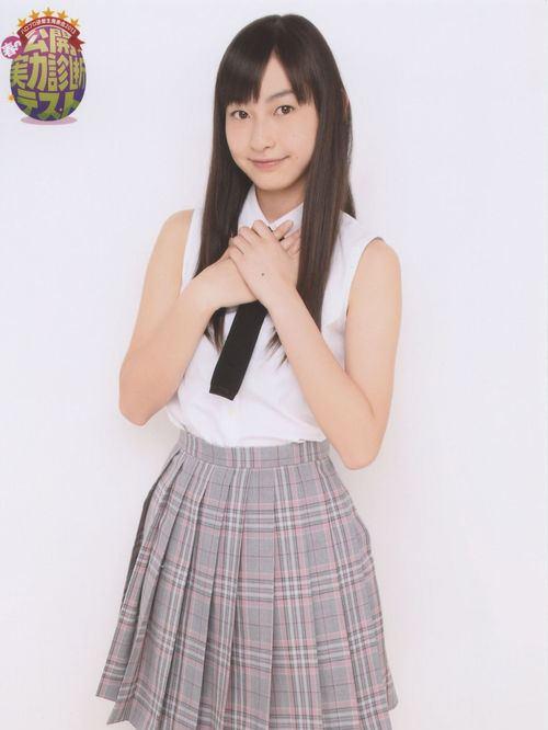 Uemura_Akari-371955