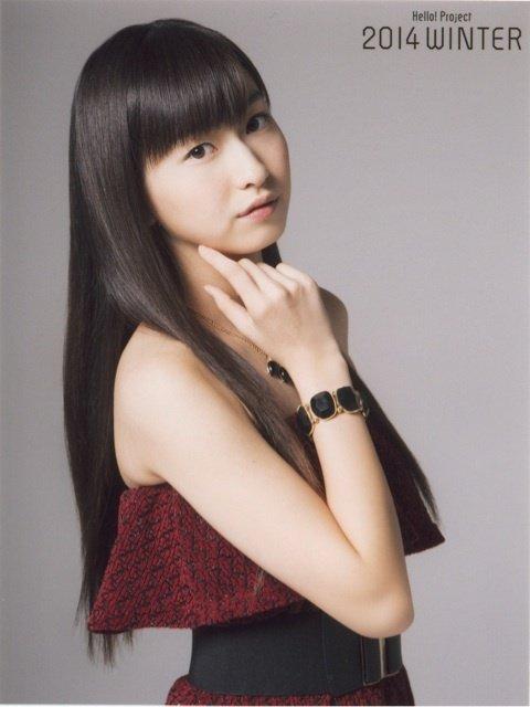 Uemura_Akari-432271