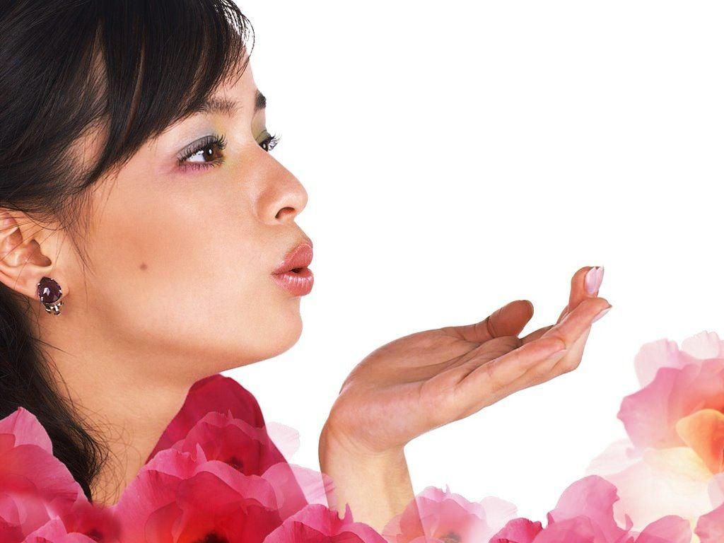 rosa-kato-906418l