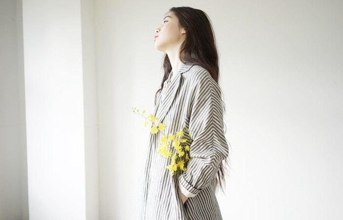 155094023-suzuki-women-image-02