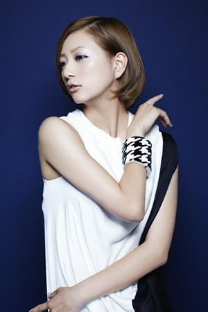 20110513_itochiaki