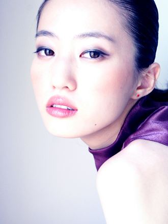 natsumi-07