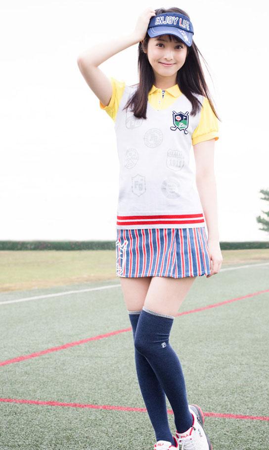nozomi-sasaki-fila-japan-10