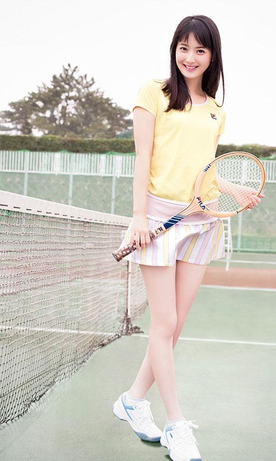 nozomi-sasaki-fila-japan-4