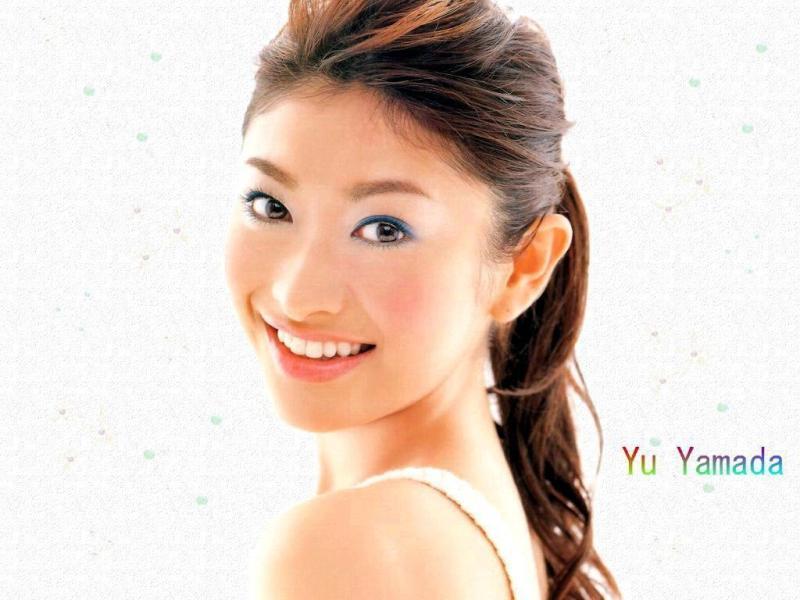 yamada-yu-wallpaper-730018041