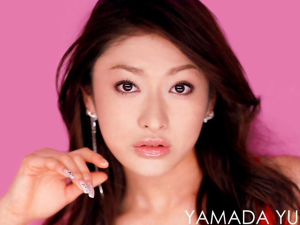 yu-yamada-1392712636
