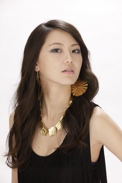 2011-miss-universe-japan-finalists-11