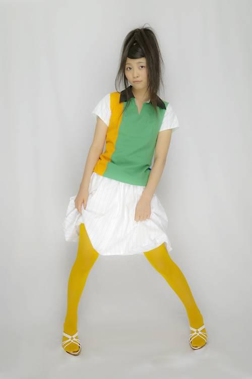 20110710_yufu_bis_001