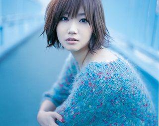 320px-Otsuka_Ai_-_LOVE_LETTER_Promo