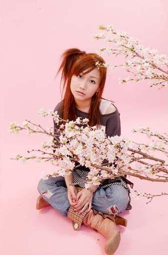 600full-ai-otsuka (17)