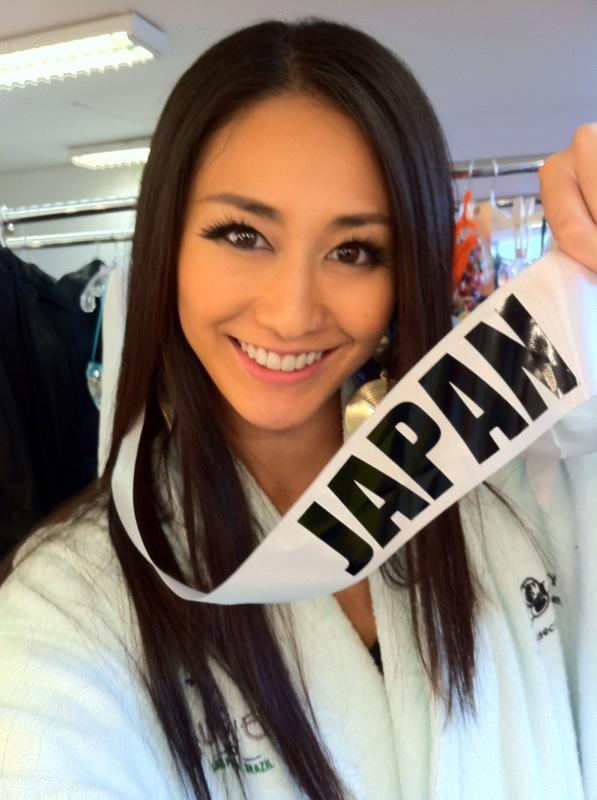 600full-maria-kamiyama (6)