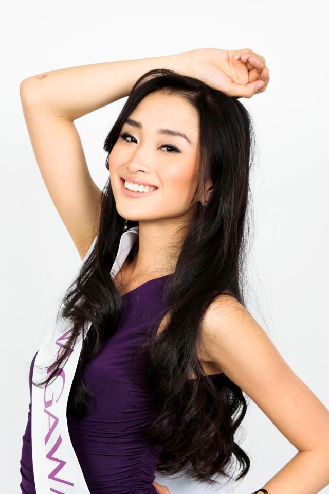 Miss-Universe-Kanagawa-2013-Mikako-Shimogaki