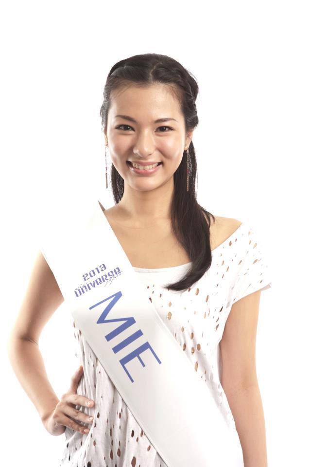 Miss-Universe-Mie-2013-Yukimi-Matsuo