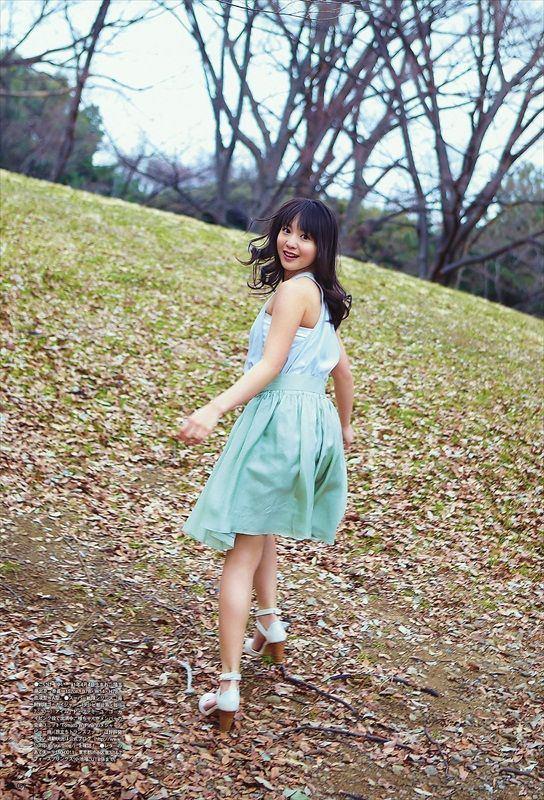 Yui_Koike_309