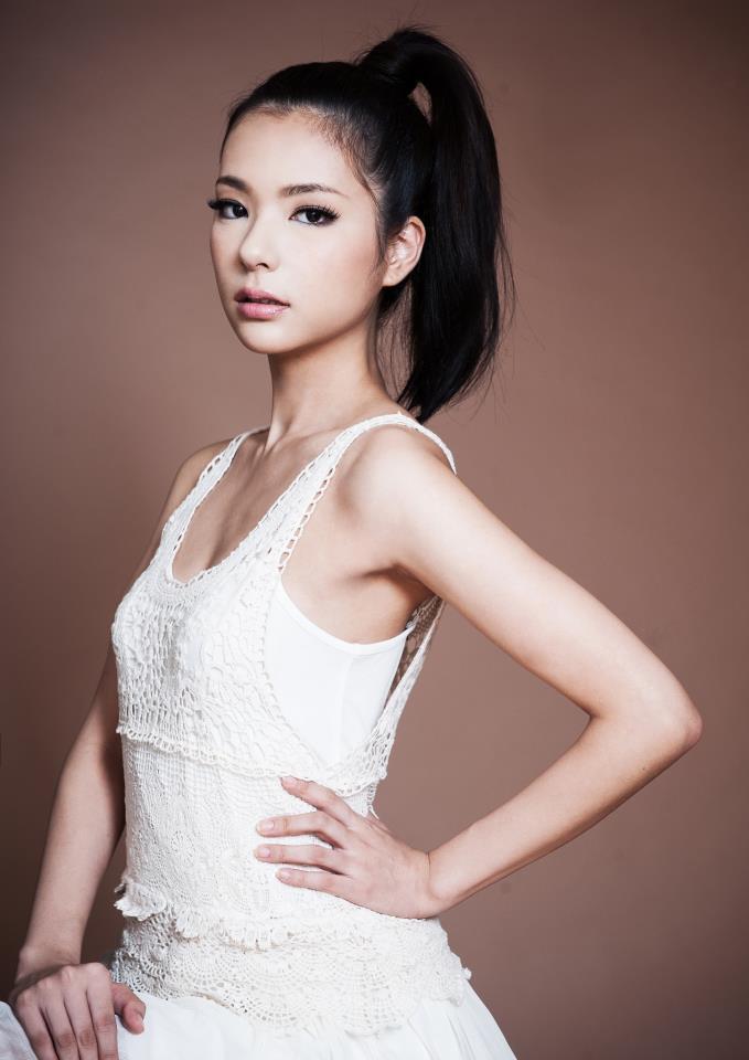 Yukimi-Matsuo-Miss-Universe-Japan-2013-2