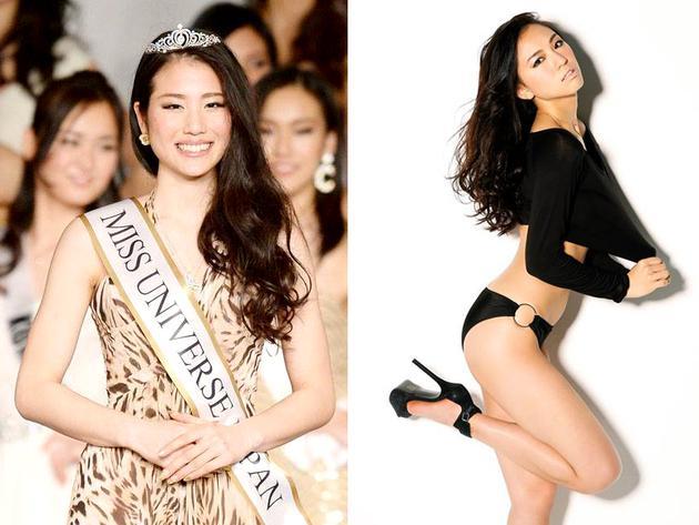 gallery_big_Keiko_Tsuji_Miss_Universe_Japan_2014