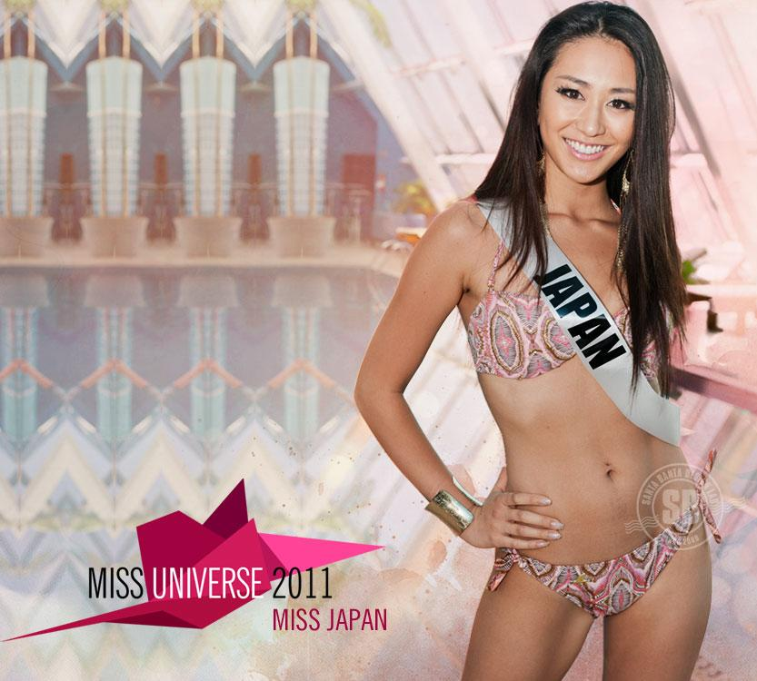 miss-universe-2011-166a