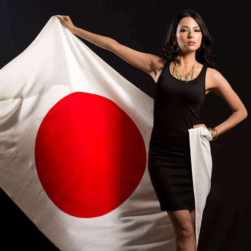 pu_1_2013_missuniversecountriesoftheworld_japan_47