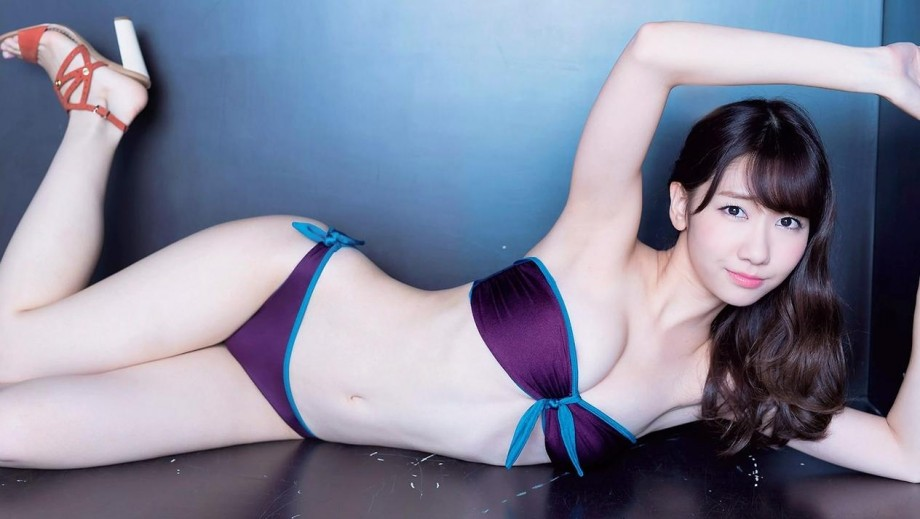 920_yuki-kashiwagi-s-beauty-attracts-spotlight-in-helping-inspire--robot--wedding-7333