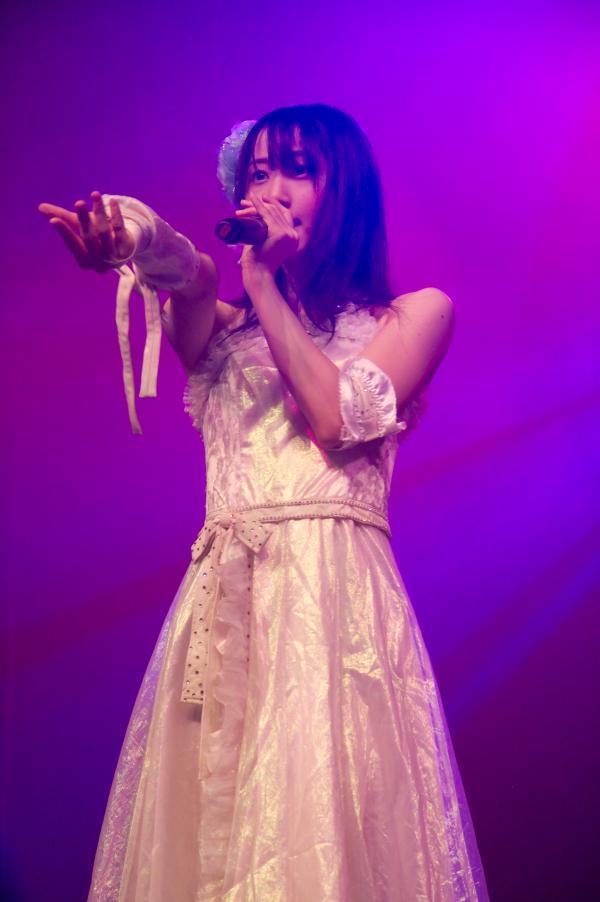 AKB48_20090703_Japan_Expo_24