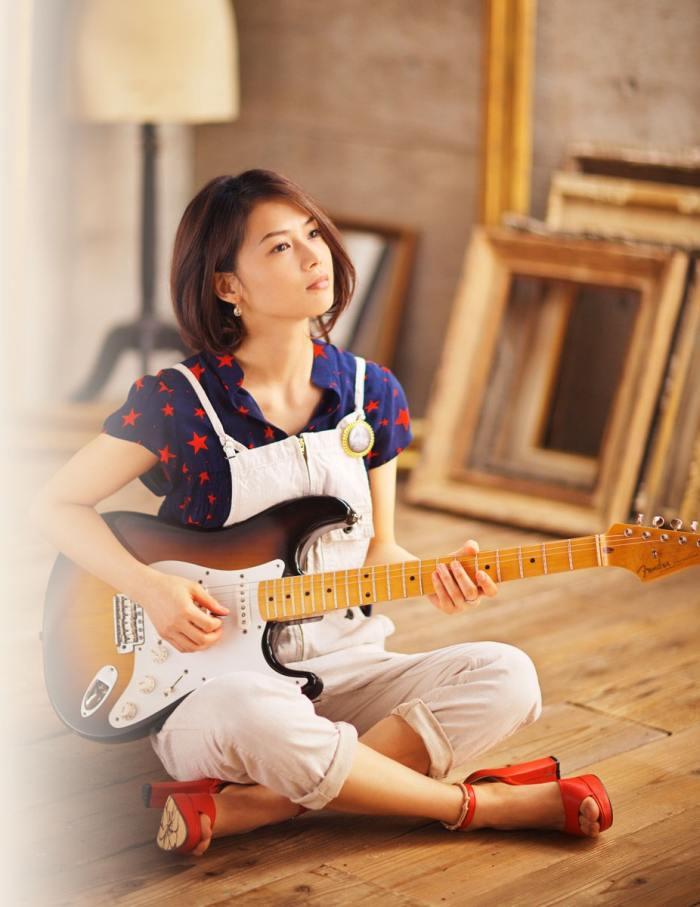 HELLO-Paradise-Kiss-yui-31663331-926-1200