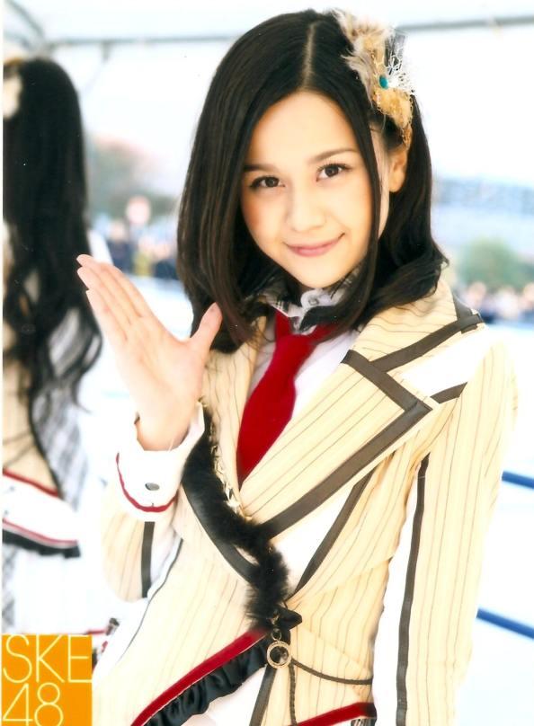 Kinoshita Yukiko-180149
