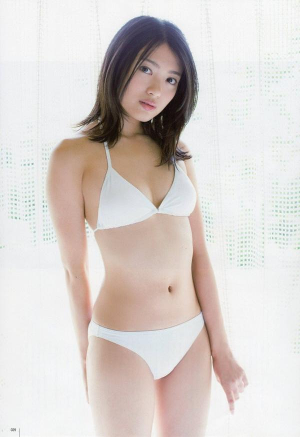 Kitahara Rie, Magazine-408606