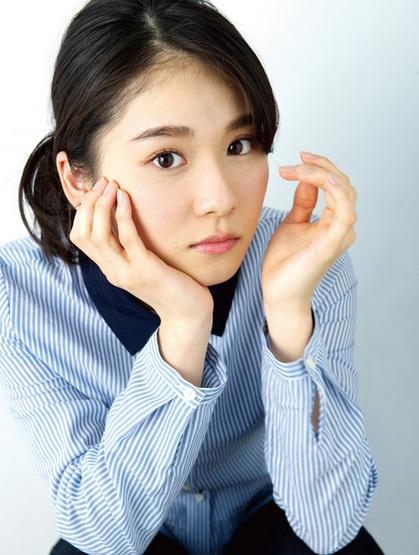 Mayu_Matsuoka-p2