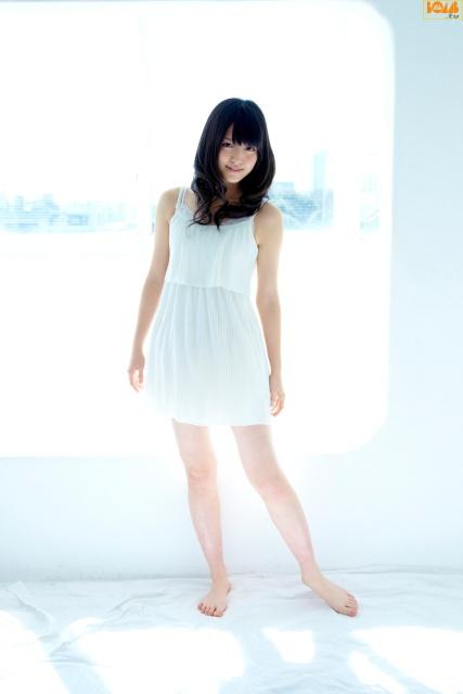 airi_suzuki_airi_suzuki_g3SHkmMe.sized