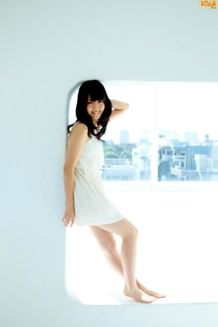 airi_suzuki_airi_suzuki_pjcdl8fC.sized