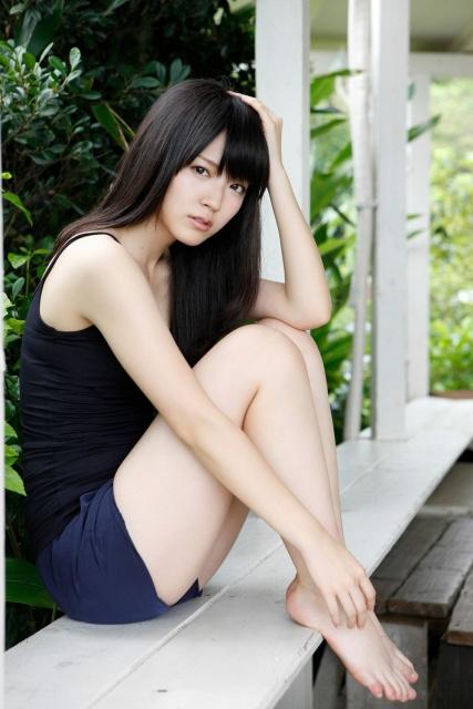 airi_suzuki_airi_suzuki_wbAJ59TW.sized