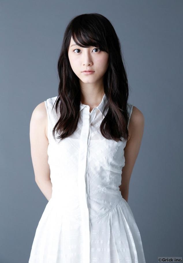 matsui-rena-grick-new-profile-02