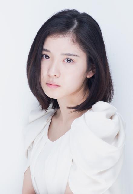 mayu-matsuoka-3