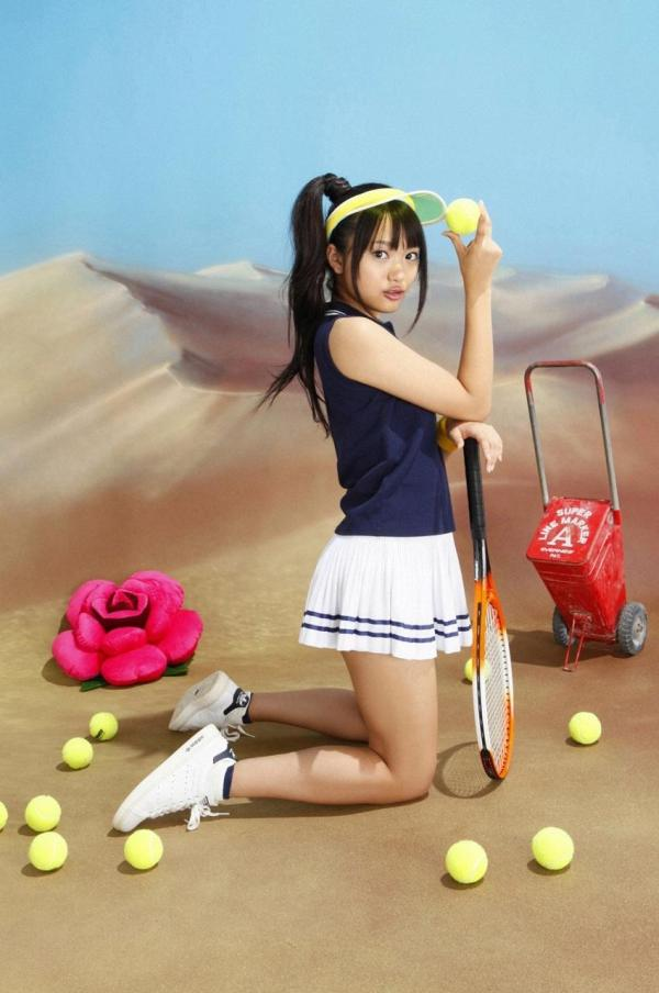 rie-kitahara-painting-background-wallpaper-1599088393