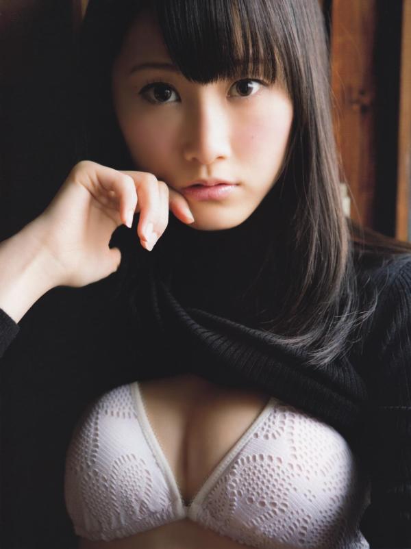 ske-rena-matsui-mitsuai-1228308627