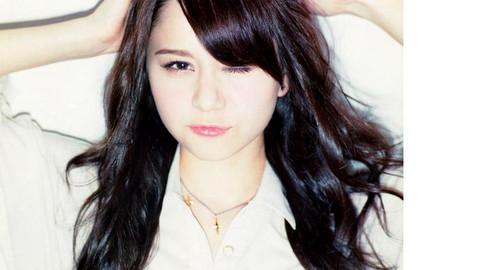 tumblr_static_yukiko_kinoshita