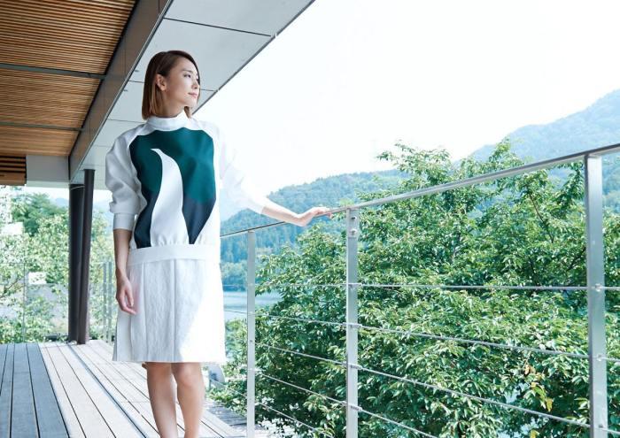 yui-aragaki-tabiiro-4